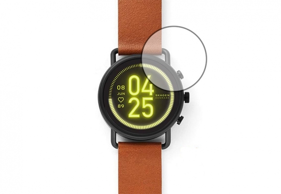 Skagen Falster 3 (Gen 5) screen protector